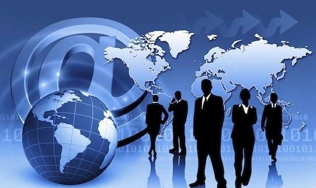 Điều kiện thành lập doanh nghiệp tại Hà Tĩnh
