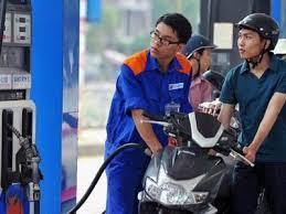 Hướng dẫn điều kiện kinh doanh xăng dầu tại Hà Tĩnh
