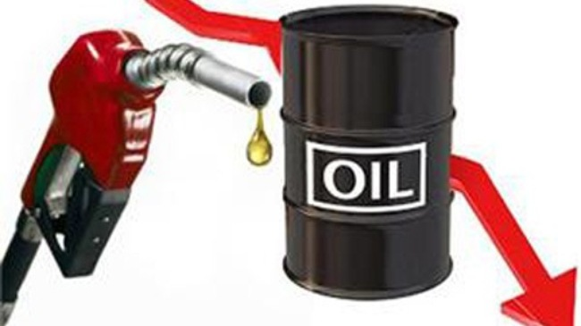 Hồ sơ cấp phép kinh doanh xăng dầu tại Hà Tĩnh