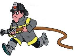 Hồ sơ cấp phép phòng cháy chữa cháy tại Hà Tĩnh
