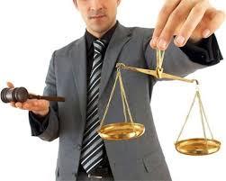 Hồ sơ xin giấy phép an ninh trật tự tại Hà Tĩnh