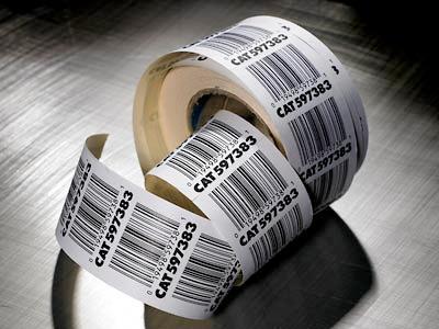 Thủ tục cấp mã vạch cho sản phẩm sản xuất tại Hà Tĩnh