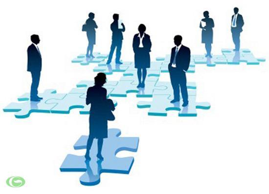 Thủ tục thành lập công ty tại Hà Tĩnh