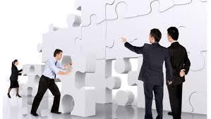 Thủ tục thành lập doanh nghiệp theo luật mới tại Hà Tĩnh