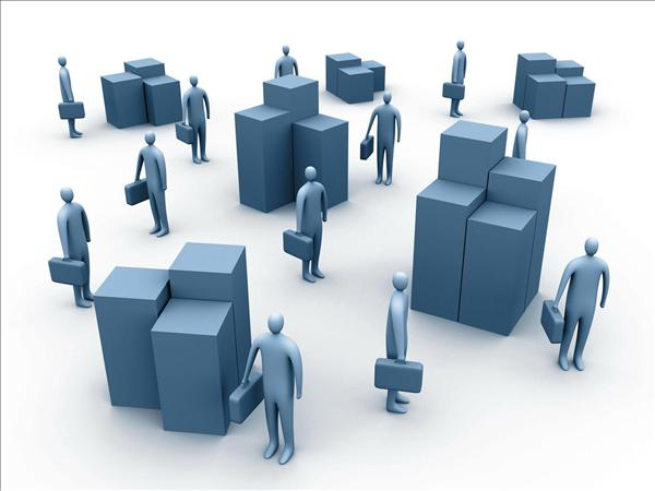 Trình tự thành lập công ty tư nhân tại Hà Tĩnh