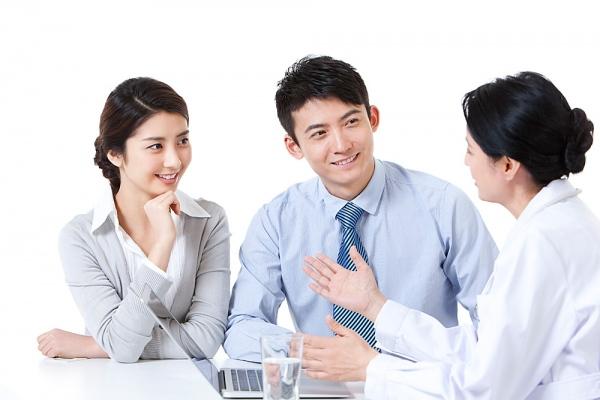 Công ty tư vấn đăng ký quyền tác giả tại Hà Tĩnh