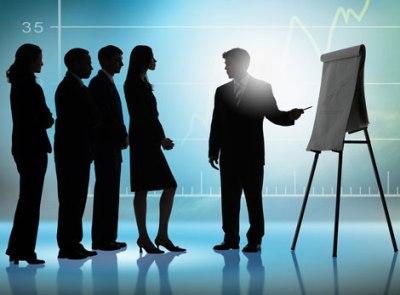 Thành lập công ty tại Hà Tĩnh có lợi gì?