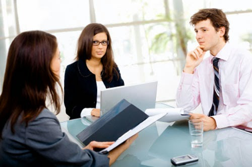 Điều kiện thành lập hộ kinh doanh cá thể tại Hà Tĩnh
