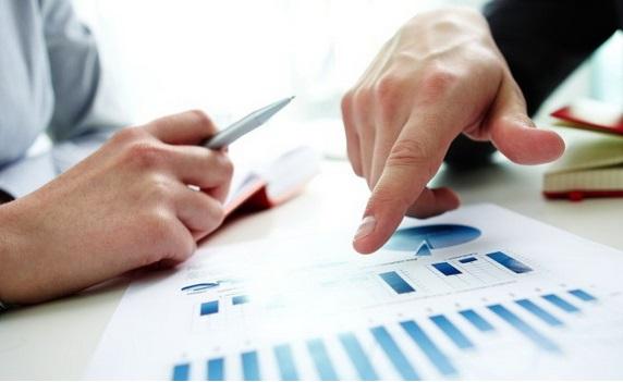 Tư vấn thay đổi vốn điều lệ công ty tại Hà Tĩnh