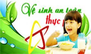 Tư vấn vệ sinh an toàn thực phẩm lễ hội Hà Tĩnh