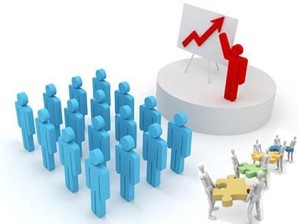 Thông báo bổ sung, thay đổi ngành nghề kinh doanh tại Hà Tĩnh