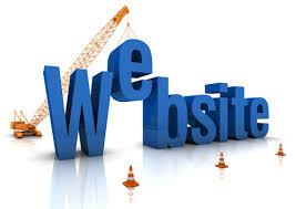 Thủ tục thay đổi Website công ty tại Hà Tĩnh