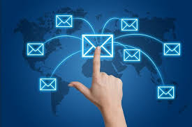 Thủ tục thay đổi fax, email Công ty tại Hà Tĩnh