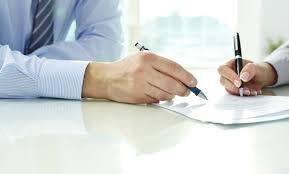 Thủ tục thay đổi trụ sở chính công ty tại Hà Tĩnh