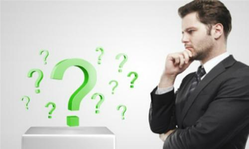 Mở công ty riêng tại Hà Tĩnh cần những gì?