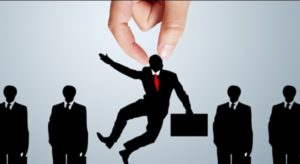 Thủ tục thay đổi thành viên công ty tại Hà Tĩnh