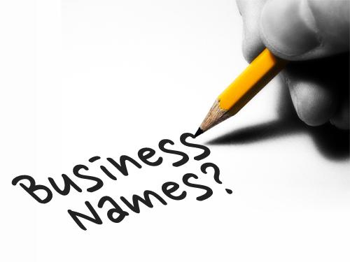 Thủ tục thay đổi tên viết tắt công ty tại Hà Tĩnh