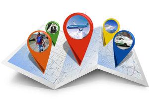 Tư vấn thành lập địa điểm kinh doanh tại Hà Tĩnh