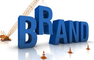 Quy trình đăng ký bảo hộ nhãn hiệu hàng hóa tại Hà Tĩnh
