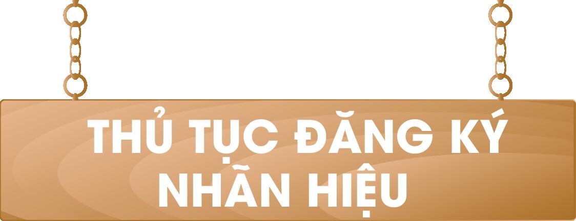 Thủ tục đăng ký bảo hộ nhãn hiệu tại Hà Tĩnh