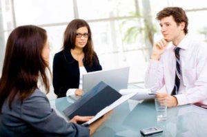 Thành lập công ty hợp danh tại Hà Tĩnh cần những giấy tờ gì?