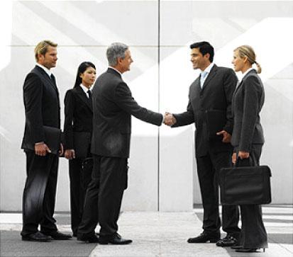 Dịch vụ thành lập doanh nghiệp nước ngoài tại Hà Tĩnh
