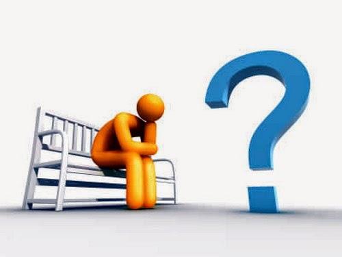 Chi nhánh công ty tại Hà Tĩnh có được ký được hợp đồng không ?