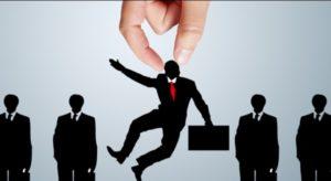 Hồ sơ thay đổi thành viên công ty tại Hà Tĩnh