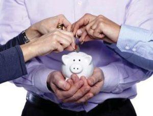 Tư vấn hình thức góp vốn của công ty TNHH tại Hà Tĩnh