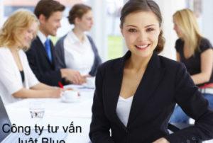 Địa điểm kinh doanh tại Hà Tĩnh khác chi nhánh tại Hà Tĩnh như thế nào