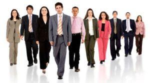 Thành lâp doanh nghiệp hai thành viên tại Hà Tĩnh