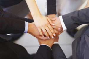 Thành lập công ty TNHH 1 thành viên tại kỳ anh