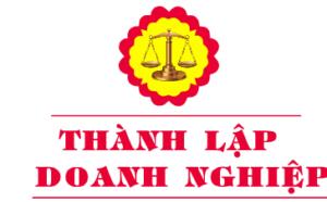 Dịch vụ thành lập công ty tại thành phố Hà Tĩnh