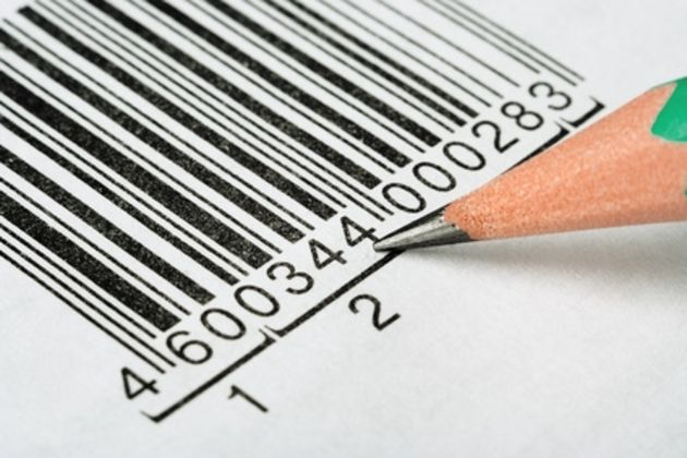 Đăng ký mã số mã vạch tại Hà Tĩnh