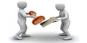 Dịch vụ chuyển đổi loại hình công ty tại Hà Tĩnh