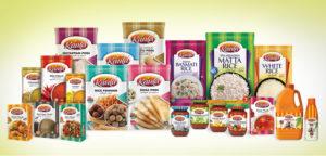 Hồ sơ công bố chất lượng sản phẩm tại Hà Tĩnh