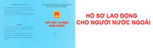 Thủ tục cấp giấy phép lao động tại Hà Tĩnh