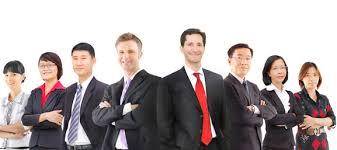Hồ sơ thành lập công ty nước ngoài tại Hà Tĩnh