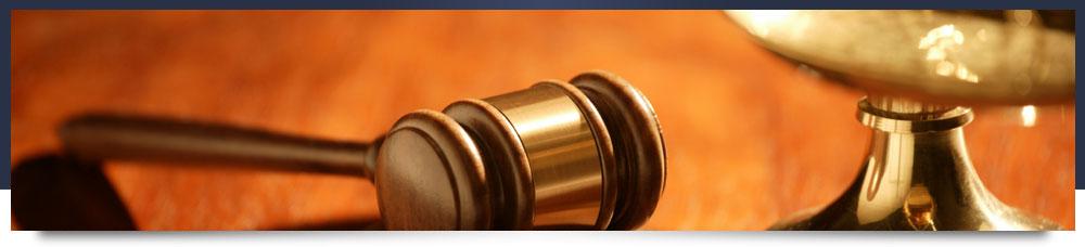 luật sư hà tĩnh banner