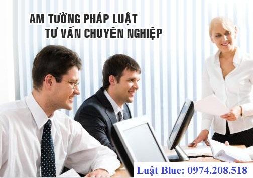 Dịch vụ tư vấn doanh nghiệp tại Hà Tĩnh