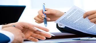 Hồ sơ chuyển đổi loại hình doanh nghiệp tư nhân sang công ty TNHH tại Hà Tĩnh