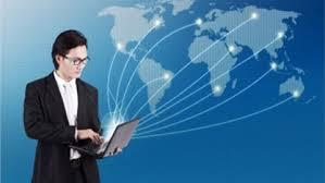 Điều kiện thành lập chi nhánh công ty nước ngoài tại Hà Tĩnh