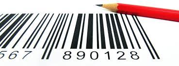 Dịch vụ đăng ký mã số mã vạch tại Hà Tĩnh