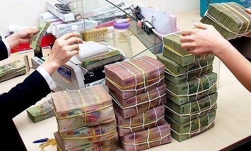 Thành lập công ty cho thuê tài chính tại Hà Tĩnh