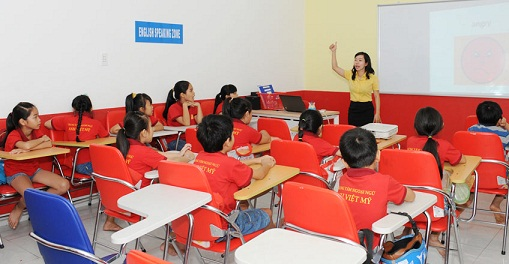 Thủ tục thành lập trung tâm ngoại ngữ tại Hà Tĩnh
