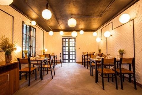 Đăng ký kinh doanh nhà hàng tại Hà Tĩnh