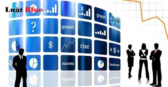 Điều kiện cấp Giấy phép thành lập và hoạt động công ty chứng khoán tại Hà Tĩnh
