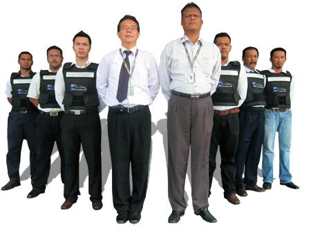 Điều kiện kinh doanh dịch vụ đòi nợ thuê tại Hà Tĩnh