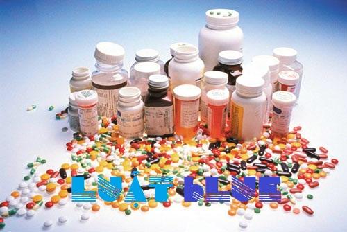 Thủ tục thành lập công ty dược phẩm tại Hà Tĩnh