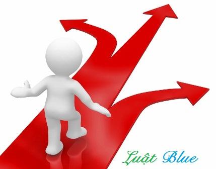 Thay đổi ngành nghề kinh doanh cho doanh nghiệp tư nhân tại Hà Tĩnh